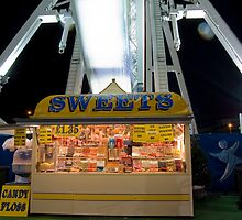 Sweets by Swell Photography