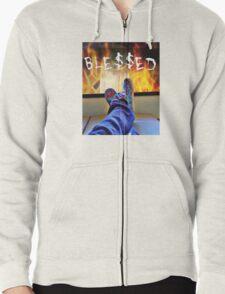 BLE$$ED T-Shirt