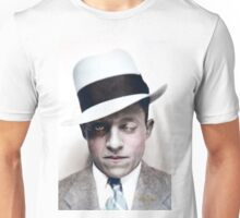 Raymond Unisex T-Shirt