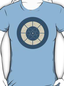 Aperture Science Old Logo T-Shirt