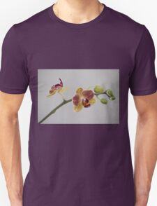 A stem of orchids T-Shirt
