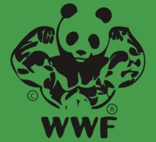 wwf by hyde