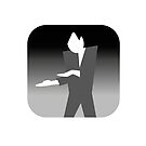 There's an app for that The Idiot by Christophe Gowans