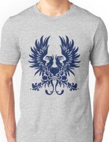 The Grey Wardens Commander Unisex T-Shirt