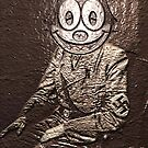 Adolf by KarmaSparks