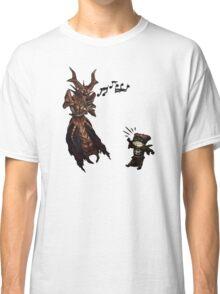 The Hive Classic T-Shirt