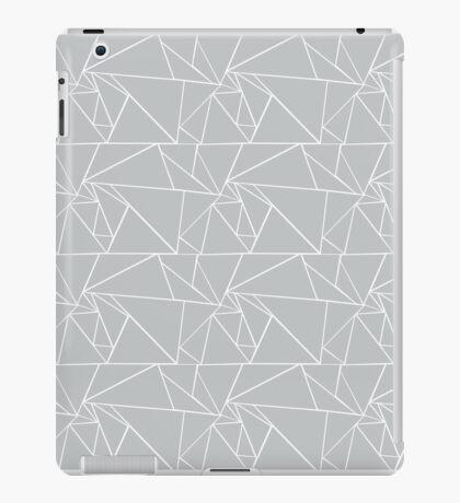 The Dull iPad Case/Skin