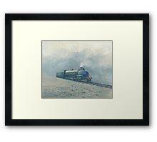 Southern Railway S15 Framed Print
