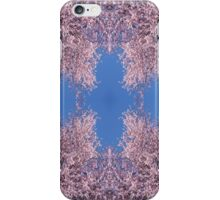Royal Crown iPhone Case/Skin