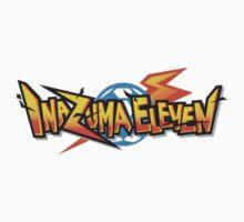 Inazuma Eleven by Arnacoeur