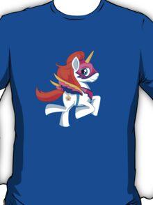 Little Swifty T-Shirt