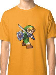 Lego Link Classic T-Shirt