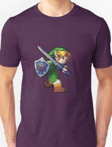 Lego Link T-Shirt