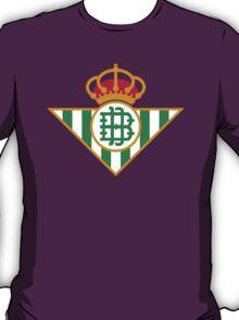 Real Betis Balompié T-Shirt