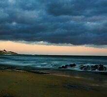 Shipwrecks. East Cape. Baja. Mexico 1 by naig