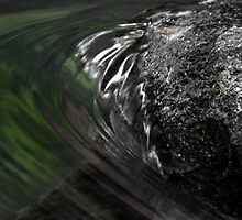 Flow by Michael Hood