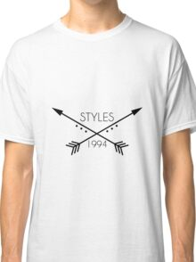 styles 1994 Classic T-Shirt