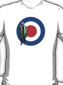 Jimmy back to Brighton T-Shirt
