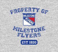 Milestone Flyers3 Unisex T-Shirt