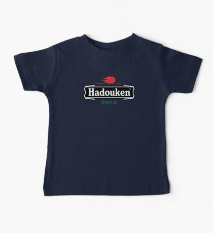 Brewhouse: Hadouken Baby Tee