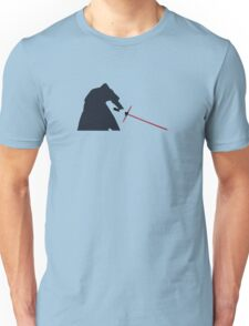 Star Wars Episode VII: The Force Awakens Unisex T-Shirt