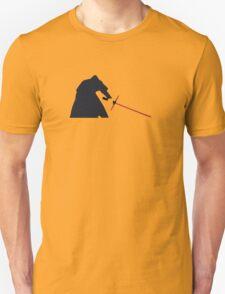 Star Wars Episode VII: The Force Awakens Unisex T-Shirt