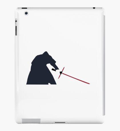 Star Wars Episode VII: The Force Awakens iPad Case/Skin