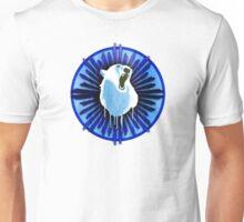 The Ice Bear Unisex T-Shirt