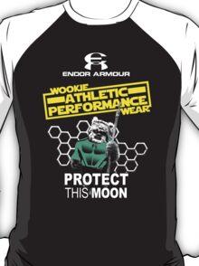 Endor Armour T-Shirt
