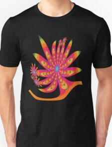 sunfloweria T-Shirt