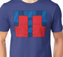 Ultra Magnus 'Chestbot' Unisex T-Shirt