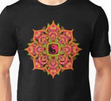 YY-DALA Unisex T-Shirt