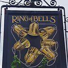 Ring of Bells  by lezvee