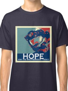 FC BLUE Hope Classic T-Shirt