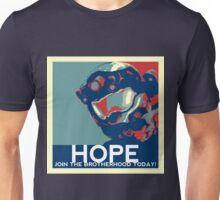 FC BLUE Hope Unisex T-Shirt