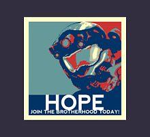 FC BLUE Hope T-Shirt