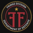Fringe Division by zorpzorp