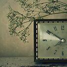 Half The Time by Ellie Niemeyer