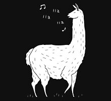 Song Of The Llama Unisex T-Shirt