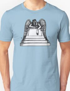 Grief Angel T-Shirt