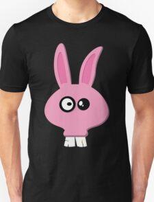 Happy Rabbit T-Shirt