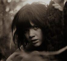Untitled by Anueshi