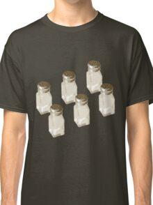 Salt Shakers Classic T-Shirt
