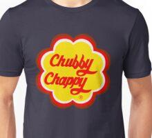 Chub Unisex T-Shirt