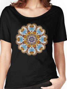 'Heart's Desire' Women's Relaxed Fit T-Shirt