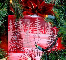 Christmas Decoration #1 by kenspics