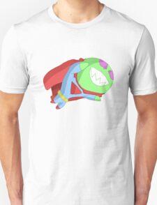 syurah: up, up, and away! T-Shirt