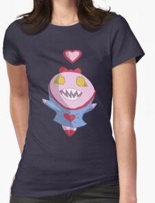 syurah: love part 2 T-Shirt