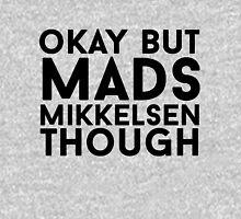 Mads Mikkelsen Unisex T-Shirt