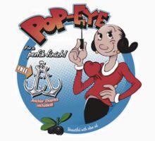 The perfik finich! One Piece - Long Sleeve